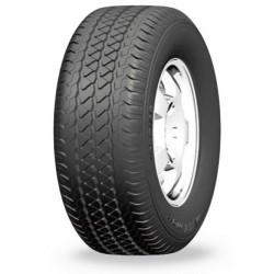 Neumático Furgoneta  APLUS...