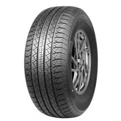 Neumático 4x4  APLUS...